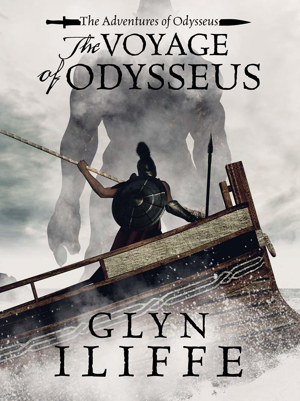 Voyage of Odysseus_Cover_e-book (2)
