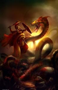 d4cfd9e888171298f9efd7ea30012ef3-greek-gods-greek-mythology