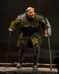 steven-weingartner-as-richard-iii-in-the-play-by-shakespeare-819x1024