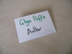 author-badge-004