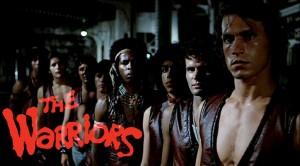 warriors-main