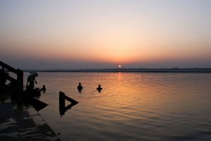 0-varanasi-mornings-near-ganges-are-best-and-most-beautiful-i-have-seen