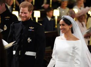 rs_1024x759-180519050231-1024-prince-harry-meghan-markle-royal-wedding-jr4-051918