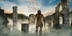 son_of_zeus_4-2