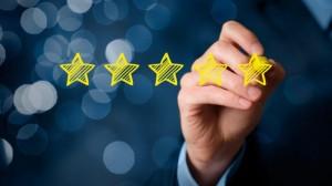 reviews-stars-350473172-ss-1920-800x450