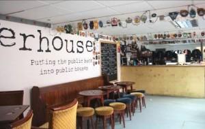beerhouse4