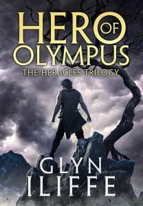 hero-of-olympus-proof